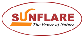 SUNFLARE SOLAR PVT. LTD.