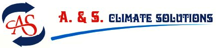 A & S CLIMATE SOLUTIONS