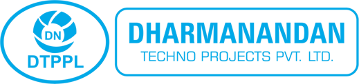 DHARMANANDAN TECHNO PROJECTS PVT. LTD.