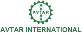 AVTAR INTERNATIONAL