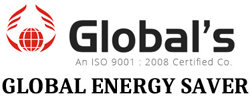 GLOBAL ENERGY SAVER
