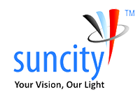 Suncity Innovations LLP
