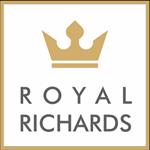 ROYAL RICHARDS ELECTRO INDIA (P) LTD.