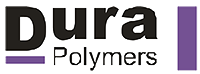 DURA POLYMERS