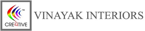 VINAYAK INTERIORS