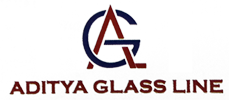 ADITYA GLASS LINE