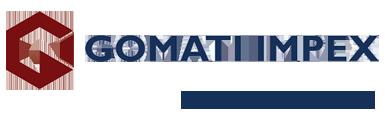 GOMATI IMPEX (P) LTD.