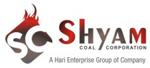 SHYAM COAL CORPORATION