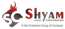 SHYAM COAL CORPORATION