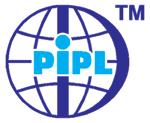 PRASAD INTERNATIONAL PVT. LTD.