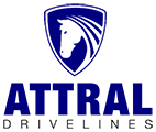 ATTRAL DRIVELINES