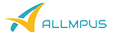 ALLMPUS LABORATORIES PRIVATE LIMITED