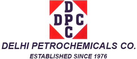 DELHI PETROCHEMICALS CO.