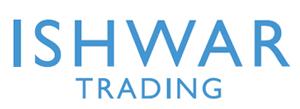 ISHWAR TRADING