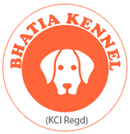 BHATIA KENNEL