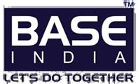 BASE INDIA OVERSEAS PVT. LTD.