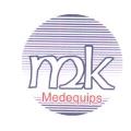 MK MEDEQUIPS