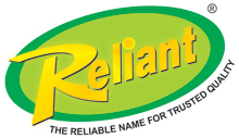 RELIANT INDUSTRIALS
