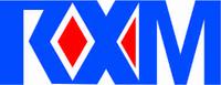 RXM AUTOMATION PVT. LTD.