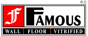 FAMOUS VITRIFIED PRIVATE LIMITED
