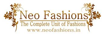 NEO FASHION'S