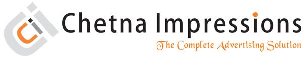 CHETNA IMPRESSIONS