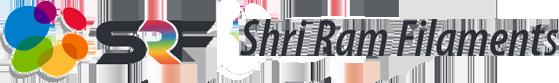 SHRI RAM FILAMENTS