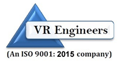 VR ENGINEERS