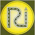 ROADMARK INDIA