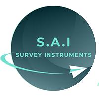S.A.I.SURVEY INSTRUMENTS