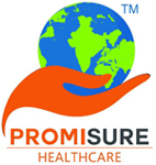 PROMISURE HEALTH CARE