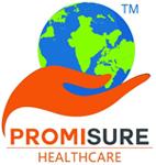 PROMISURE HEALTH CARE
