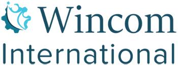 WINCOM INTERNATIONAL