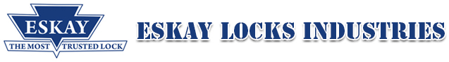 ESKAY LOCKS INDUSTRIES