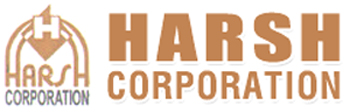 HARSH CORPORATION