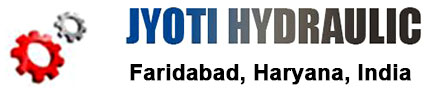 JYOTI HYDRAULIC