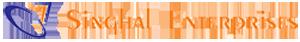 Singhal Enterprises