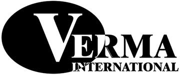 VERMA INTERNATIONAL