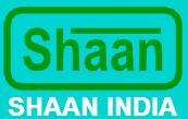 SHAAN INDIA