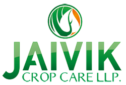 JAIVIK CROP CARE LLP