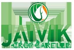 JAIVIK CROP CARE LLP