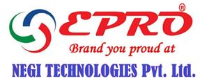 NEGI TECHNOLOGIES PRIVATE LIMITED