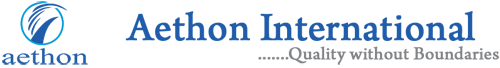 AETHON INTERNATIONAL LLP