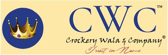 CROCKERY WALA & COMPANY