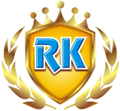 R. K. PRODUCTS