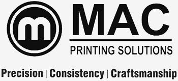 MAC Printing Solutions