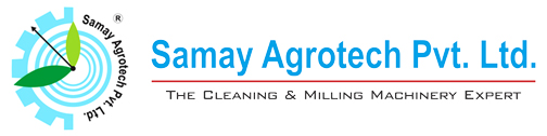 SAMAY AGROTECH PVT. LTD.