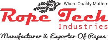 ROPE TECH INDUSTRIES
