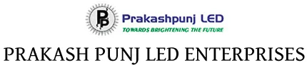 PRAKASHPUNJ LED ENTERPRISES