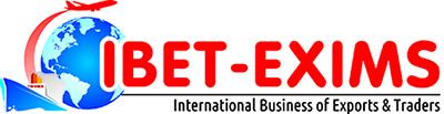 IBET-EXIM